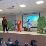 Спектакль в Яна Юле (2)